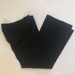 J.Crew Women's Favorite Fit Sailor Front Trouser